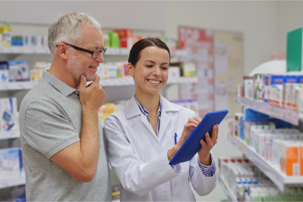 How to Buy Medicines Online without Compromising Your Safety