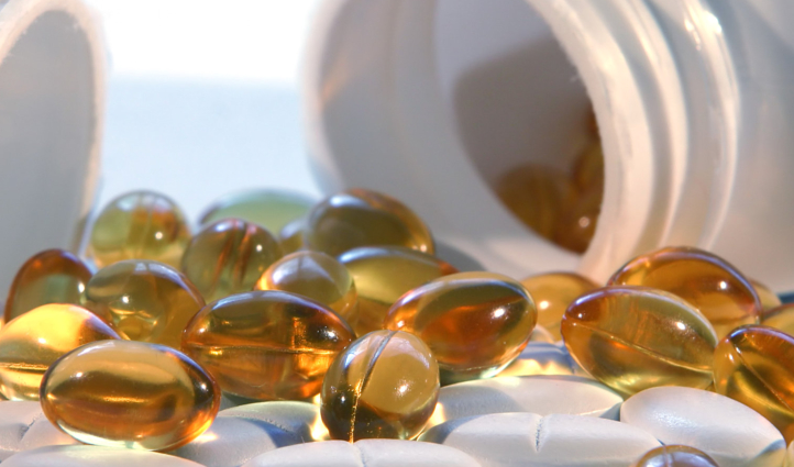 What You Need to Know About Fish Oils